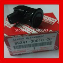 lexus color price