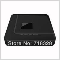 Mini DVR 4CH H.264 CCTV DVR Recorder P2P Cloud 4ch Full D1 CCTV DVR Recorder KA-DVR204M