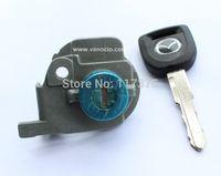 new Mazda 6 car Left door lock cylinder