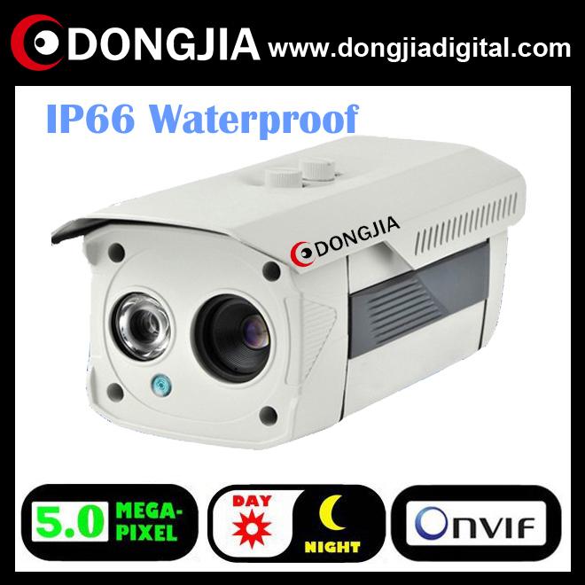 DONGJIA DA-IP8535TR Dahua type support iphone ip camera 5 mp(China (Mainland))