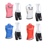 Hot Sale! 2014 Tour de Italy bike Cycling Jersey Short Sleeve and bicicleta bib Shorts ciclismo maillot clothing !