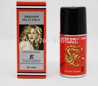 1Pcs Dooz 34000 Delay Spray With Vitamin E / Special Offer