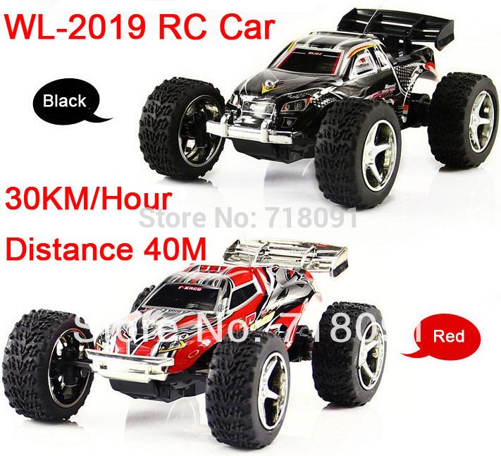 Brand Electronic,WL 2019 High Speed Mini RC Dirt Bike( 30km/h)Super/Amazing Remote Control/Radio Car Toy,Free Drop Shipping(China (Mainland))