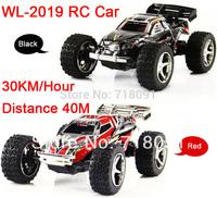 Brand Electronic,WL 2019 High Speed Mini RC Dirt Bike( 30km/h)Super/Amazing Remote Control/Radio Car Toy,Free Drop Shipping