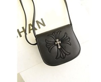New 2014 Women Messenger Bag Retro Bohemian Style Women Leather Handbags Candy Color Women Handbag