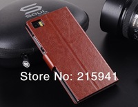 2014   xiaomi mi3 m3 Gold case back cover  for mi3 xiaomi3 m3 phone  case back cover  Free shipping