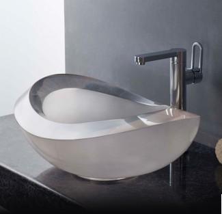 Online kopen wholesale klassieke wastafel uit china klassieke wastafel groothandel - Mode badkamer ...