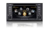 A8 S100, Car DVD GPS Navigation 3G/Wifi,20 V-CDC, for Toyota Etios 2013