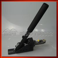 NEW SPECIAL OFFER Vertcial Locking Hydraulic E-brake Drift Handbrake