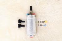 Genuine 300LPH External & Inline Universal 044 Fuel Pump & Pumps  0580254044 044 Replacement