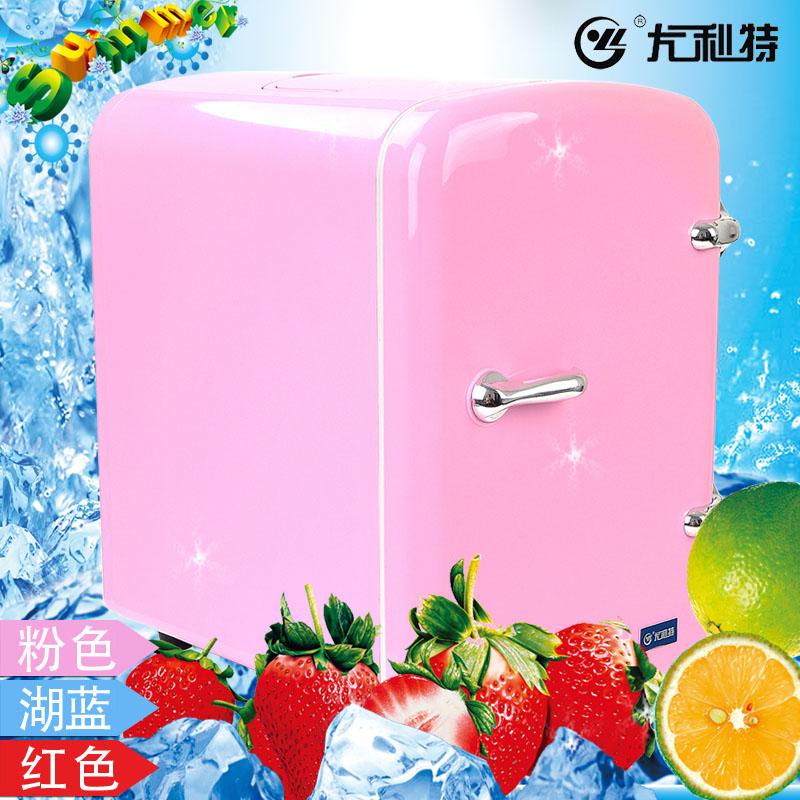 online kaufen gro handel rosa k hlschrank aus china rosa. Black Bedroom Furniture Sets. Home Design Ideas