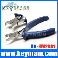 Hight Quality locksmith tools for H&H Locksmith Circlip pliers lock pick tool,lock pick gun