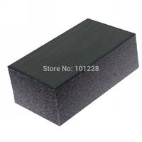 Magic Clay Block Magic Polishing Pad Black Magic shine eraser auto detailing products