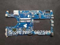 MBX-244 Laptop Motherboard For Sony VPCYA VPCYB Series MBX 244 AMD 48.4KY02.011