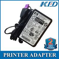 Original 30V 333mA AC Printer Power Supply Adapter Charger 0957-2286 2290 For HP Deskjet 1050 1000 2050 2000 2060