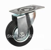 Caster Wheel   HLX-SCW-100-01
