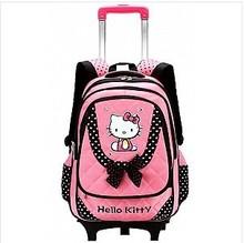 popular kitty backpack