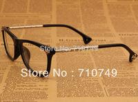 women's new fashion eye glasses frame,2014 new arrival fashion brand design PC eyeglasses,glasses for women prescription eyewear