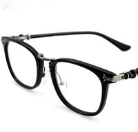 PC retro style optical frame for women,2014 new design fashion casual glasses,free shipping spectacles for prescription