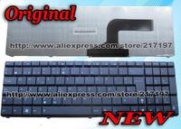Original New keyboard for ASUS N53S N53E A52J A53 A53S X53 X53S K52 K53 X52 SP Spanish Version laptop teclado