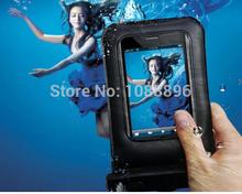 wholesale waterproof case for galaxy s2