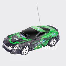 rc car drift promotion