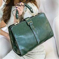 2014 New Hot Sale Fashion Super Star Handbag Women Shoulder handbags  Ladies Messenger PU Leather Bag free shipping K590