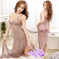 Сексуальная ночная сорочка Koolshop88 ,  bs024