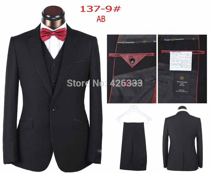 Одежда На Заказ Мужская