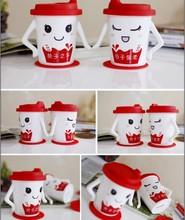 sweet mug promotion