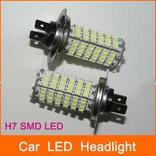 cheap led h7 headlight bulbs