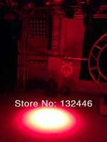 1pcs Free shipping RGBW 54x3W LED Par Can Light led par 54 3w rgbw par light