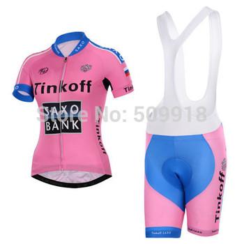 ciclismo Jersey 2014 !!!! ropa Jersey / de la bici de ciclo de la ropa de color rojo de manga corta ciclismo Jersey de ciclo / la ropa / la camisa / chaqueta