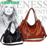 Free Shipping New female bag  women's handbag and purses leather Han edition of fashion bag high quality ang personlity bag