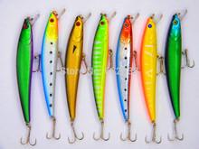 lure fishing price