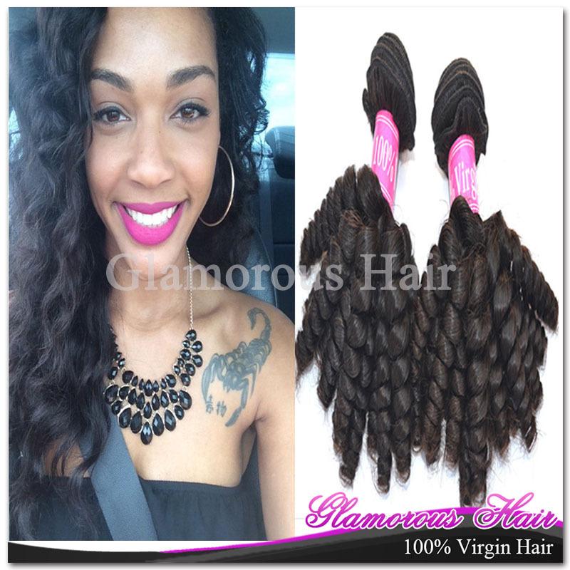 Human Hair Aliexpress 95