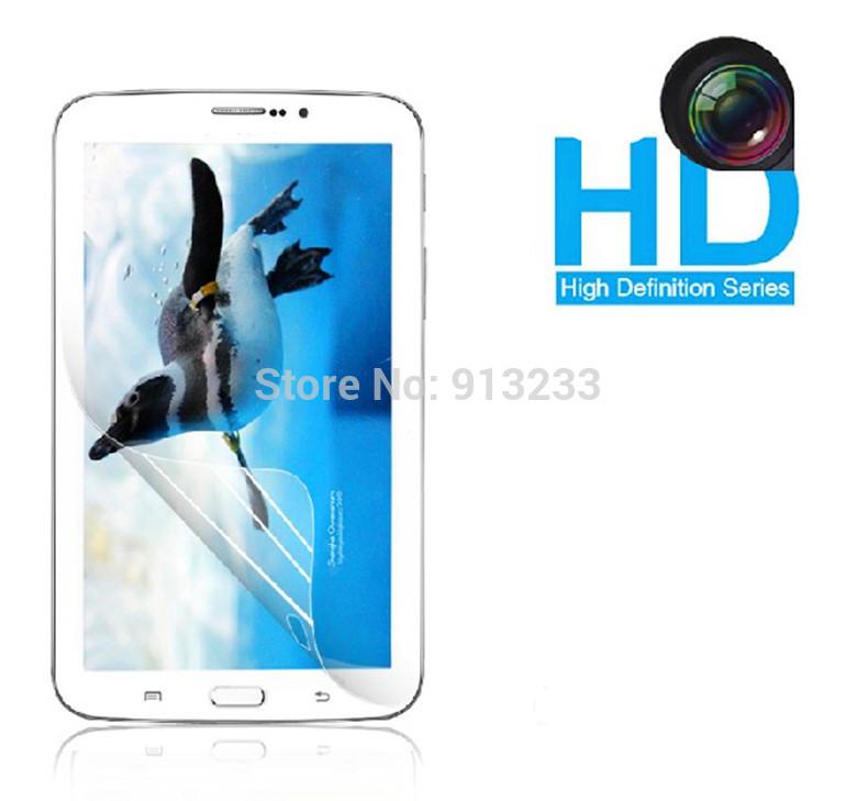 Защитная пленка для мобильных телефонов 6 X Samsung galaXy 3 7.0 T210/T211 7/lcd , 6 X 1 защитная пленка для мобильных телефонов 4 2 x 2 x apple ipod nano 7 7 mp3