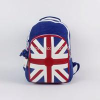 2014 kip new products kip backpack kip school bag kip travel bag bagNylon backpack 13735 good quality