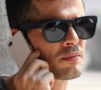 Only glasses Fashion men women sunglass WAYFARER PILOT Sunglasses for man women with Free Shipping