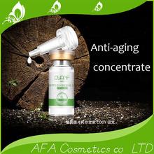 Argireline liquid 10ml    creotoxin anti-wrinkle anti aging wrinkle  remove canthus lines    free  shipping(China (Mainland))