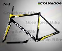 colnago c59 N4 carbon road frame carbon cyclocross disc frame chinese carbon road bike frame colnago c60 de rosa 888