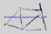 Colnag C59  N2 Carbon Fiber Road Bike Frame for Di2 ,Frame+Fork+Headset+Seatpost+Clamp.,BB68  ,Free gift +free shipping