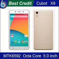 8GB TF card)gift Original XIAOMI Red Rice Hongmi 1S Qualcomm MSM8228 Quad Core Mobile Phone 4.7''  MIUI V5 Wcdma/Kate