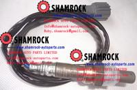 Forester/Subar/ u Impreza/Legacy front oxygen sensor22641-AA090 100%densog genuine/lambda sensor /EGO 22641-AA090/192400-2230