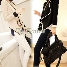 black long jacket price