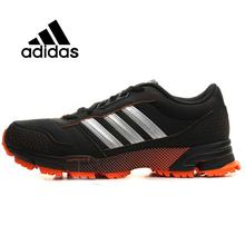 100% оригинал новый Adidas мужские оригинальные качества кроссовки кроссовки бесплатная доставка(China (Mainland))