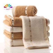 TLFE free shipping hot selling 100% Bamboo fiber towel piece set 100% cotton towel fibre jacquard bamboo towel gift set T0005(China (Mainland))