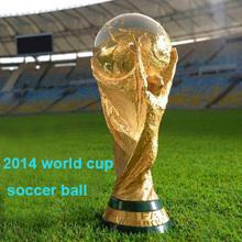 wholesale wholesale soccer