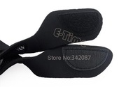 2014 New Fashion Motorcycle Ski Anti-pollution Mask Outdoor Sports Mouth-muffle Dustproof With Filter TK0964 TK0964