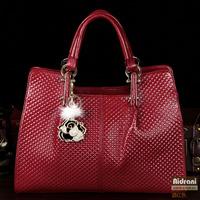 2014 women's genuine leather handbag bags trend female vintage bag portable women's handbag fashion women's bags